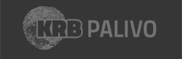logo_partner04